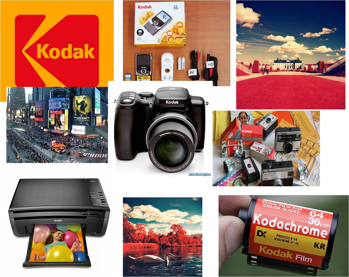 Kodak IPvaliation_blog11